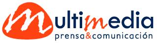 Gabinete Multimedia